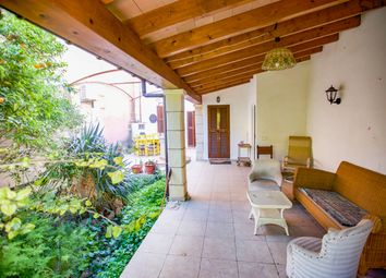 Thumbnail 6 bed town house for sale in Andratx, Majorca, Balearic Islands, Spain