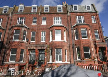 Thumbnail 6 bed terraced house for sale in College Terrace, Brighton