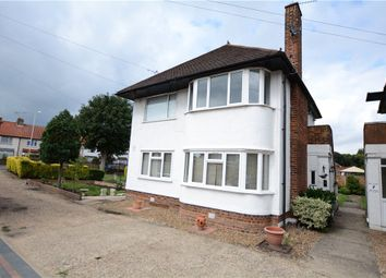 Thumbnail 2 Bed Maisonette For Sale In Mill Court Road West Drayton