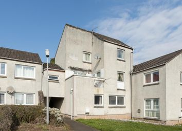 2 bed maisonette for sale in St. Marys Court, Blairgowrie, Perthshire PH10