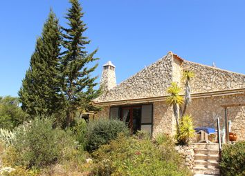Thumbnail 3 bed country house for sale in Faro, Lagos, Luz