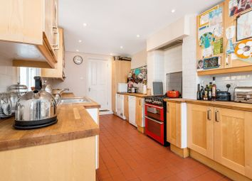Thumbnail 4 bedroom terraced house for sale in Glyn Road, Hackney