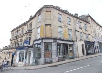 Thumbnail Property to rent in Bath Street, Frome