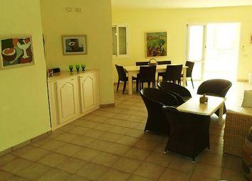 Thumbnail 3 bed apartment for sale in Praia Antonio Sousa, Prestige, Cape Verde