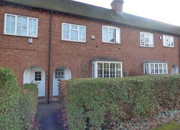Margaret Grove, Harborne, Birmingham B17