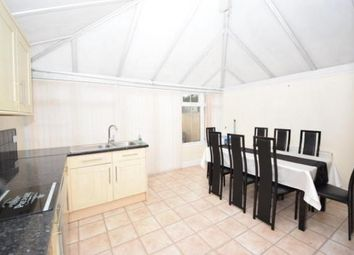 Thumbnail 3 bed property to rent in Belvedere Avenue, Clayhall