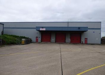 Thumbnail Light industrial to let in Premises At Bridge Street, Chatteris, Cambs