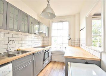 2 bed flat for sale in Walcot Street, Bath, Somerset BA1