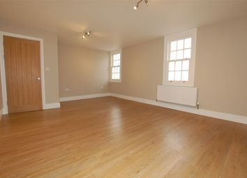 Thumbnail 2 bedroom flat to rent in High Street, Orpington