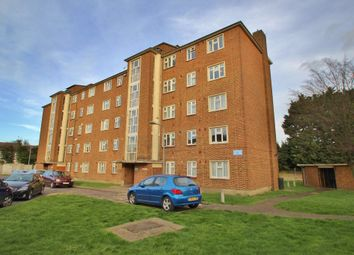 Thumbnail 2 bed flat for sale in Longwood Gardens, Ilford