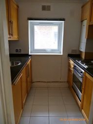 Thumbnail 1 bed flat to rent in Pavillion Court, Hampstead