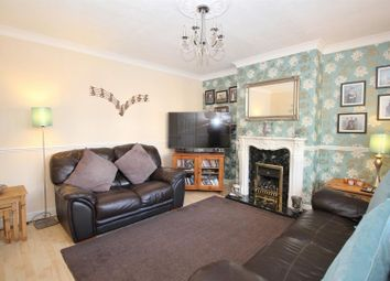 Thumbnail 3 bedroom semi-detached house for sale in Martens Avenue, Bexleyheath