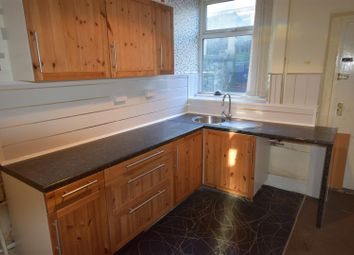 Thumbnail 2 bed property to rent in Stockbridge Road, Padiham, Burnley
