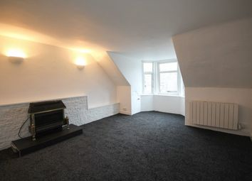 Thumbnail 1 bed flat to rent in 57-3 High Street, Hawick