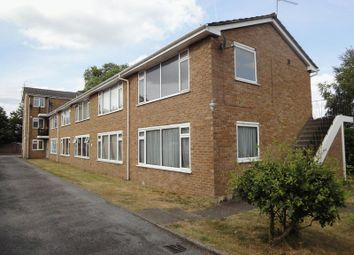 Thumbnail Studio to rent in Kneller Road, Whitton, Twickenham
