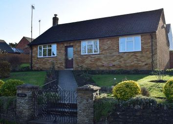 Thumbnail 3 bed bungalow to rent in High View, The Cross, Great Houghton, Northampton