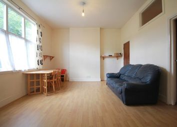 Thumbnail 1 bed flat to rent in Stirling Road, Edgbaston