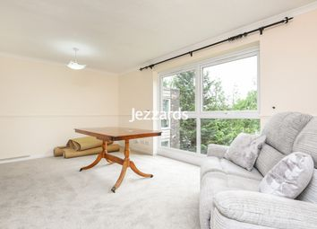 Thumbnail 2 bed flat to rent in Nelson Road, Whitton, Hounslow