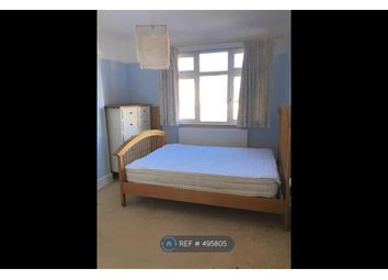 Thumbnail Room to rent in Guildford, Guildford