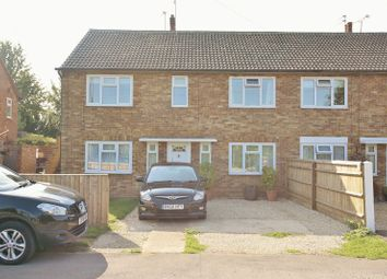 2 bed maisonette for sale in 14, Bloxham Road, Milcombe OX15