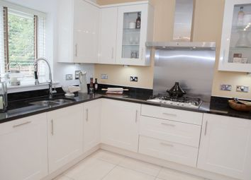 Thumbnail 3 bedroom semi-detached house for sale in Station Road, Ansford