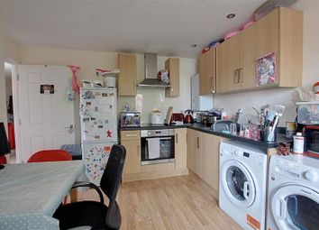 Thumbnail 2 bed flat to rent in Carsons Yard, Warminster