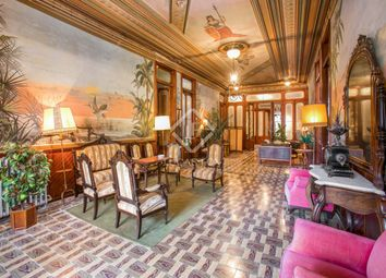 Thumbnail 10 bed villa for sale in Spain, Barcelona North Coast (Maresme), El Masnou, Mrs8911