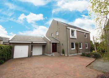 Thumbnail 5 bedroom detached house to rent in Newbarns, Urquhart Road, Oldmeldrum, Inverurie