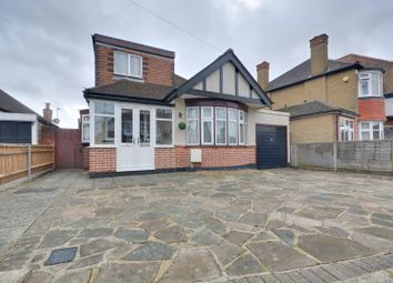 Thumbnail 3 bed bungalow to rent in Marlborough Avenue, Ruislip, Middlesex