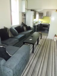 1 bed property to rent in R3, 708 Pershore Road B29