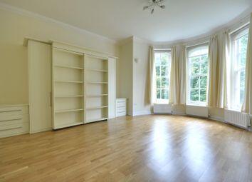 Thumbnail Studio to rent in Highgrove House, Lidgould Grove, Ruislip