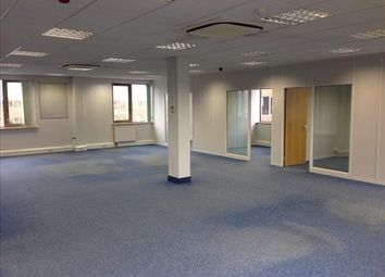 Office to let in Beechfield House, Winterton Way, Lyme Green Business Park, Macclesfield SK11