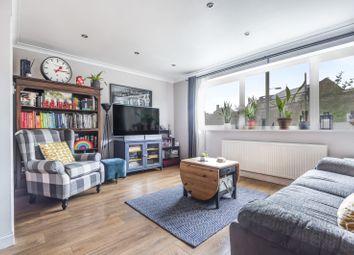 3 bed maisonette for sale in Grange Road, London SE1
