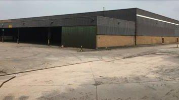 Thumbnail Light industrial to let in Kinmel Park Industrial Estate, Abergele Road, Bodelwyddan, Denbighshire