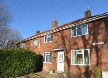 Thumbnail 5 bed property to rent in Colman Road, Norwich