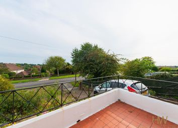 3 bed detached house for sale in Shirley Drive, Hove, East Sussex BN3