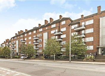 Thumbnail 2 bed property to rent in Wandsworth Road, Basil House, Vauxhall
