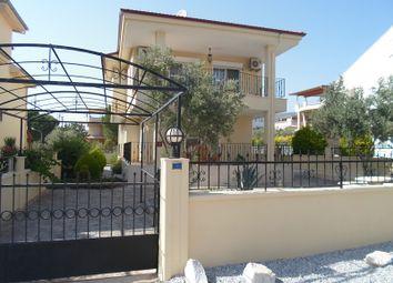 Thumbnail Villa for sale in Akbuk Mah, 3094 Sokak, Akbuk, Aegean, Turkey