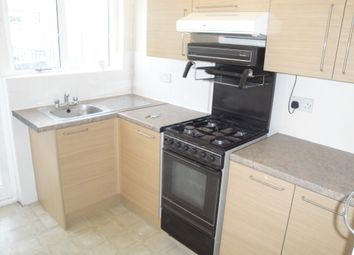 Thumbnail 1 bed terraced house to rent in Burlington Gardens, Chadwell Heath