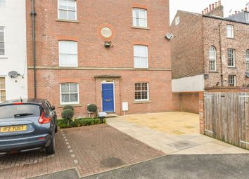 Thumbnail 1 bed flat for sale in Agar Court, Monkgate, York