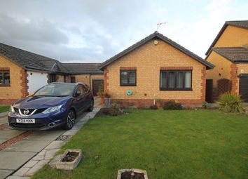 Thumbnail 2 bed bungalow for sale in Surcoat Loan, Stirling