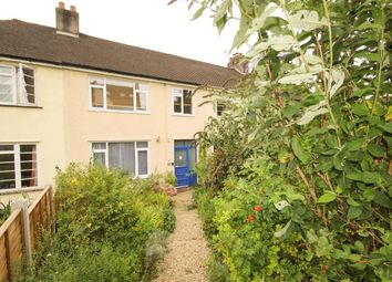 3 bed terraced house for sale in Gloucester Street, Wotton Under Edge, Gloucestershire GL12
