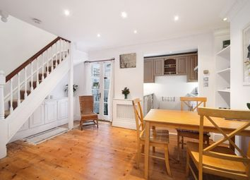 Thumbnail 1 bed property to rent in Shaftesbury Road, Richmond