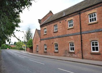 Thumbnail 2 bed barn conversion for sale in Taylors Croft, Woodborough, Nottingham