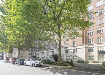 Thumbnail Flat for sale in Chesterfield Gardens, Mayfair