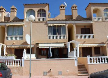 Thumbnail 1 bed apartment for sale in Punta Prima, Punta Prima, Spain