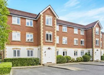 Thumbnail 2 bed flat for sale in Drew Place, Caterham, Surrey, .