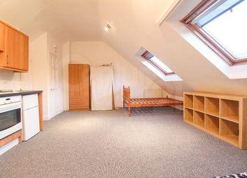 Thumbnail Studio to rent in Southsea Road, Kingston Upon Thames, Surrey