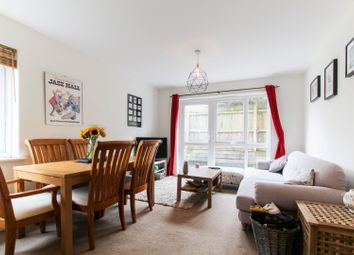 Thumbnail 2 bed flat for sale in 91 Parson Street, Bedminster