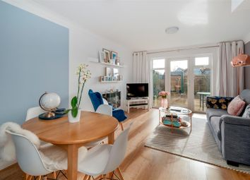 Thumbnail 2 bed terraced house for sale in St. Andrews Close, Paddock Wood, Tonbridge